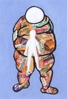 Obesity.candy.jpg