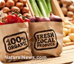 Organic-Fresh-Local-Grown-Crops-Vegetalb
