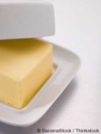 butter-12_7.jpg